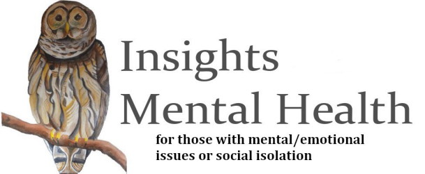 Insights Mental Health